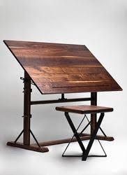Futura Drafting Table Drafting Tables Manufacturers U0026 Suppliers Of Drawing Table
