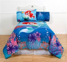 Childrens Twin Comforters The Power Rangers Samurai Kid U0027s Bedding Set Is Ideal For Creating