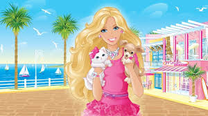 barbie malibu mysteries leapfrog