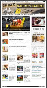 home improvement websites home improvement website amaraq websites