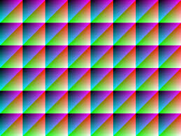 color modulo texture tool ymd 20170922 plugins publishing