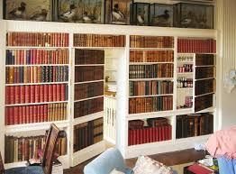 bookcase door for sale bookcase doors secret bookcase door for sale uk radzi me