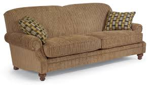 sofa fresh sofa city evansville design ideas wonderful in sofa