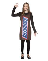 Halloween Costume Tween Girls Tween Halloween Costumes Costumes Teen Halloween Costumes