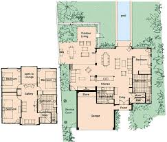 contemporary plan cool beach house floor plans interior4you awesome ideas design