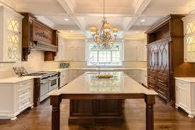 rideaux pour cuisine moderne rideaux pour cuisine cuisine rideaux pour cuisine moderne avec