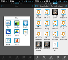get your phone under control with one these free file manager