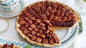 pecan pie thanksgiving dazzling thanksgiving pies southern living