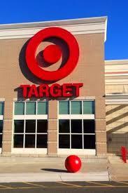 black friday return target 10 off hdtv u0027s red card holder exclusive target tech deals