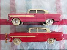 dinky pink diecast cars trucks u0026 vans ebay