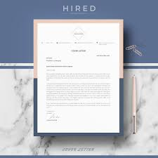 Sample Resume For Zara by Creative Resume Template Archives Hired Design Studio