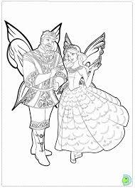 fairy princess coloring pages coloring pages ideas u0026 reviews