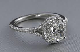 cushion cut diamond engagement rings rose cut diamonds what you need to know ritani
