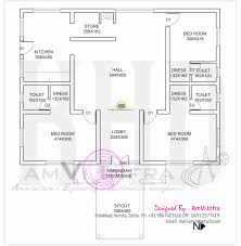 two storey house floor plan and elevations pdf design with