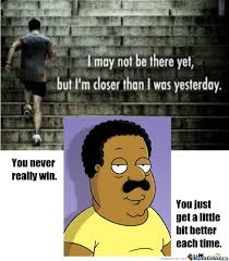 Cleveland Brown Memes - just cleveland brown by badluckaj meme center