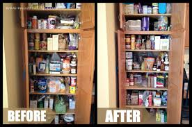 kitchen pantry ideas for small kitchens kitchen pantry ideas small kitchens 100 images fantastic