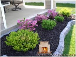 Ideas 4 You Front Lawn Landscaping Ideas To Hide Septic Lids Cool 40 Gorgeous Front Yard Landscaping Ideas On A Budget