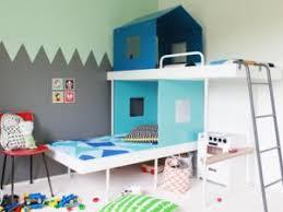 chambre pour 2 enfants une chambre pour 2 ou plus par nom d un camion