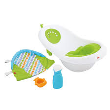 2017 picks best bathtubs babycenter