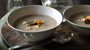 cuisine afro am icaine soup recipe food