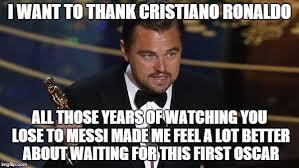 Leonardo Decaprio Meme - 18 best memes of leonardo dicaprio finally winning an oscar sportige
