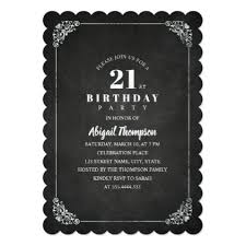 best 25 21st birthday invitations ideas on pinterest 21st