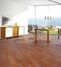 24x24 vinyl floor tiles lay vinyl flooring vinyl sheet