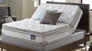 stylish the right iron bed frame queen support for queen new
