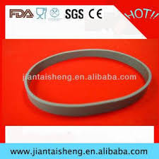 bulk elastic high elasticity rubber band bulk color elastic bands global sources