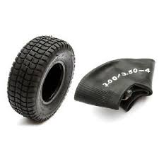 chambre a air auto pneu chambre à air 9x3 50 4 9x3 5 4 petrolscooter minimoto