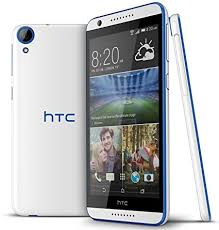 htc designer htc desire 820 santorini white 16gb in electronics