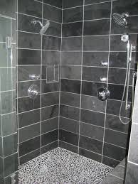 this is what i want the inside of my new shower to look like love this is what i want the inside of my new shower to look like love