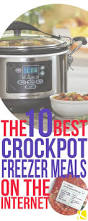 best 25 crock pot meatloaf ideas on pinterest meatloaf in