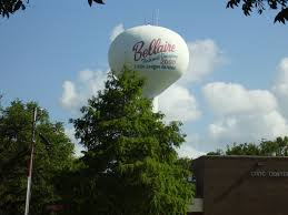 bellaire texas wikipedia