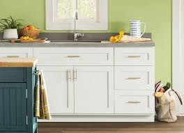 changing kitchen cabinet door handles how to measure drawer pulls cabinet pulls wayfair