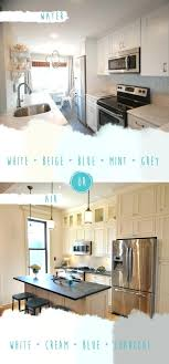 white kitchens with white appliances pictures of white kitchens eventsbygoldman com