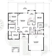 size of 2 car garage garage door dimensions standard car of commercial dimensionsgarage