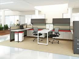 office 15 home furniture design websites office for designer