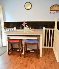 etagere pour cuisine etagere murale de cuisine fabulous meuble salle de bain colonne