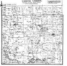 Plat Maps by 1874 Plat Maps Keokuk County Of Iowa