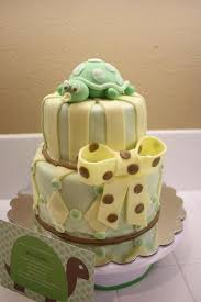 turtle baby shower best 25 turtle baby showers ideas on turtle party