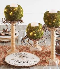 Home Projects 293 Best Thanksgiving With Joann Images On Pinterest Fall