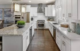 Beautiful Pulte Homes Design Center Interior Design Ideas