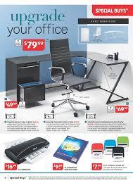 Aldi Filing Cabinet Aldi Catalogue Home Electronics Page 8