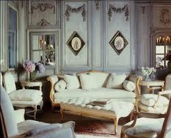Provincial Living Room Furniture 16 Best Provincial Images On Pinterest Living Room