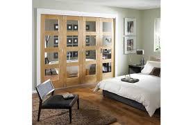 Jeld Wen Room Divider Jeld Wen Interior Oak Veneer Room Divider 2044x2552mm 7173349