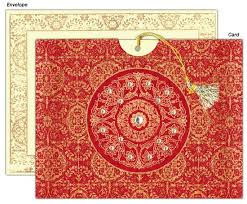 marriage invitation card design the 25 best hindu wedding cards ideas on indian