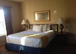 branson vacation outlet discount branson mo vacation deals