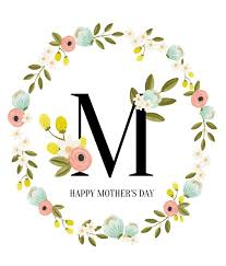 best 25 happy mothers ideas on happy mothers day