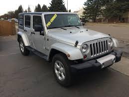jeep rubicon silver 2 door used 2012 jeep wrangler unlimited 4 door sport utility in